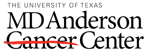 MD-Anderson-Logo.png