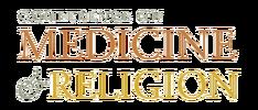cmr-text-logo.png
