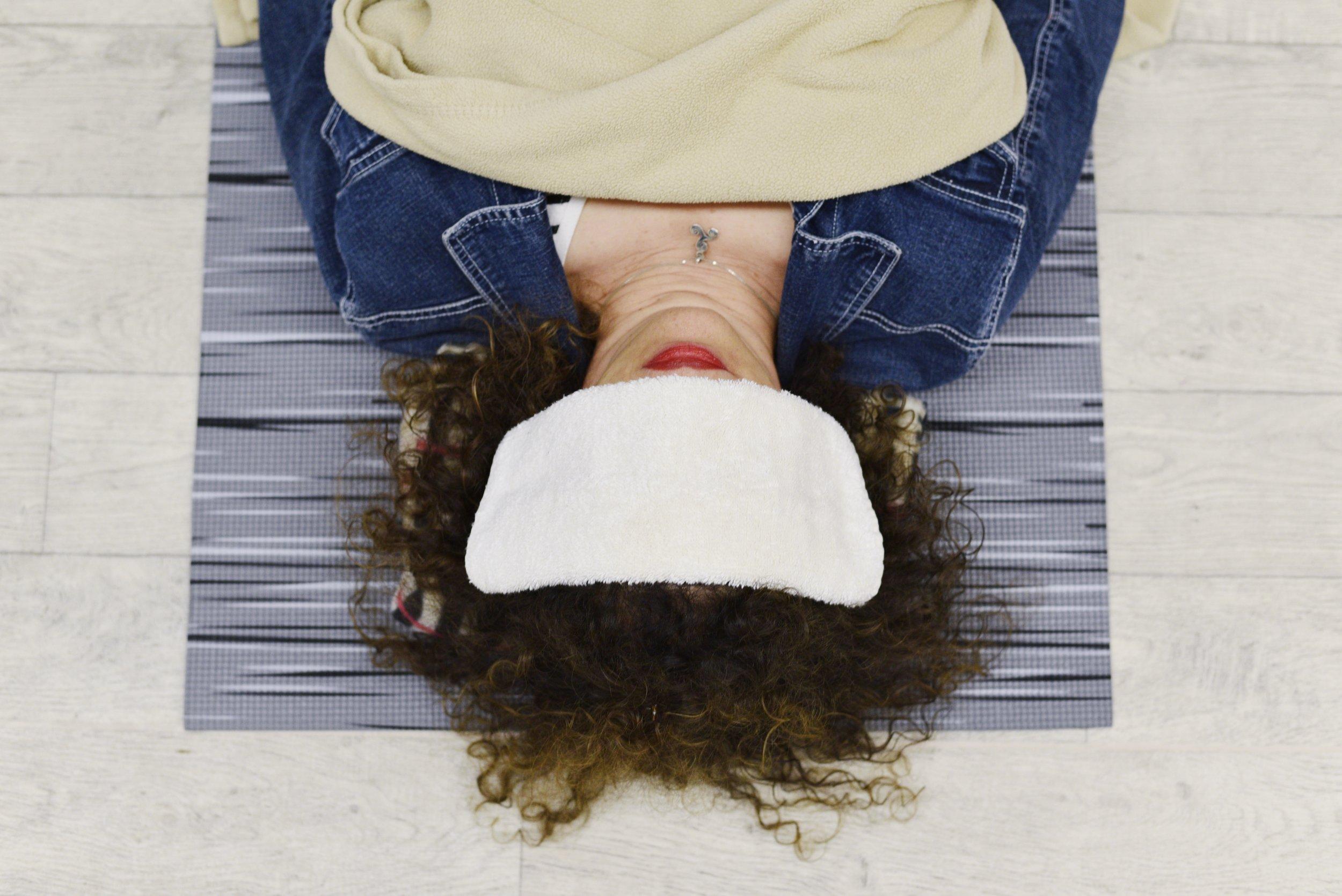 yoga nidra 1.JPG