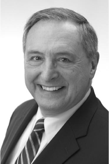 Carlo C. DiClemente, PhD, ABPP