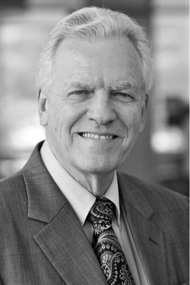 James W. Lomax, MD