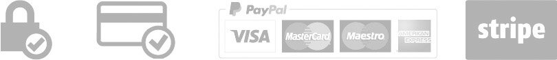 PAYMENT ICONS GREY.JPG
