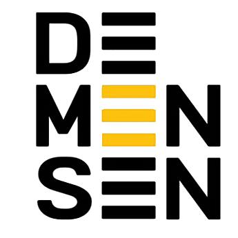 demensen_edited.png