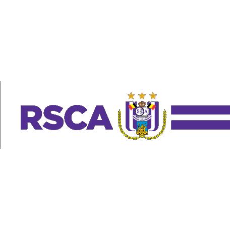 rsca.png