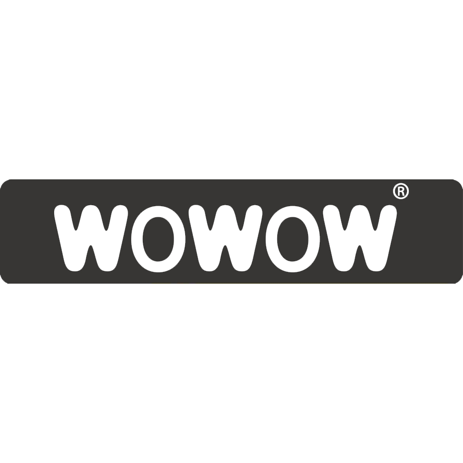 wowow.png