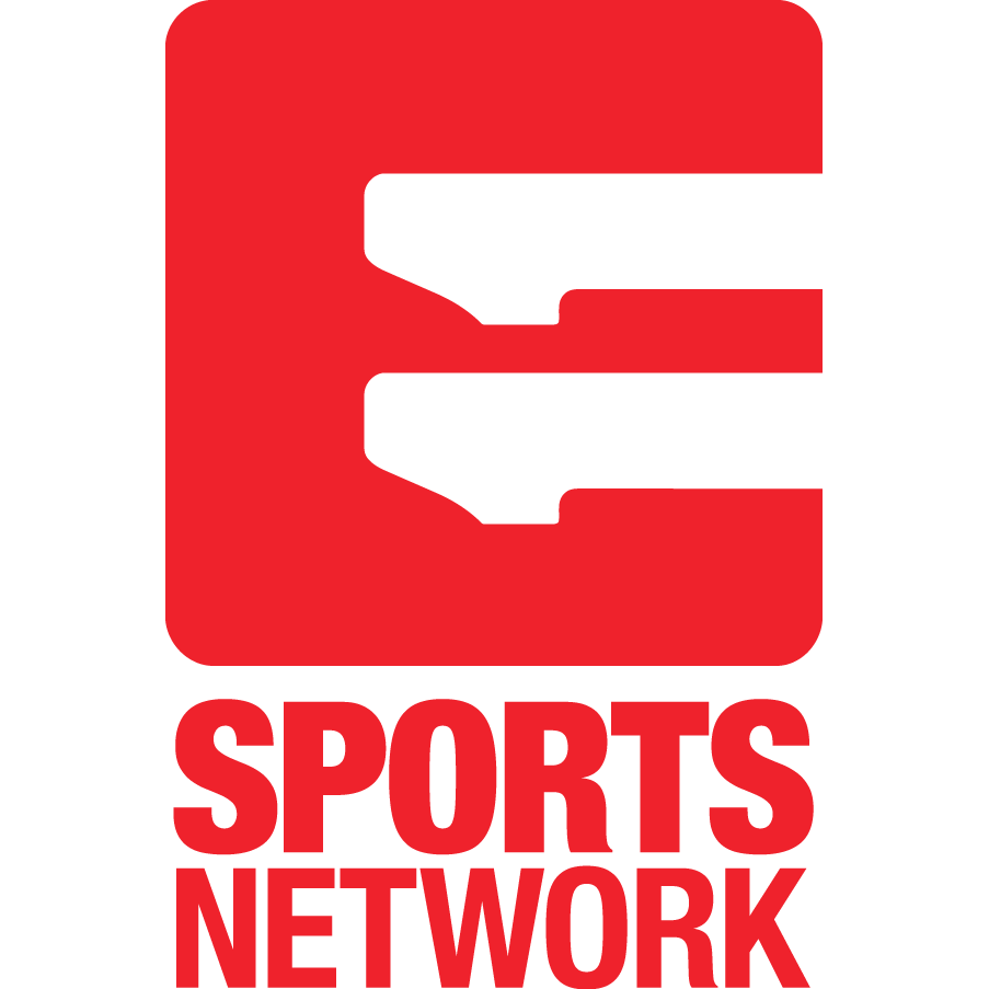 ELEVEN-SPORTS-NETWORK-square.png