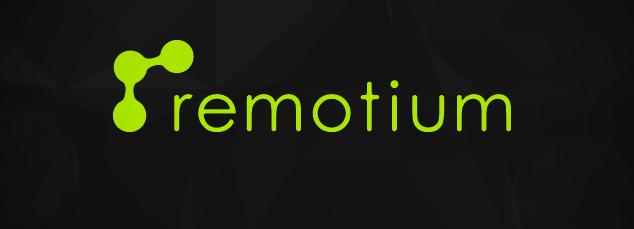 remotium.png