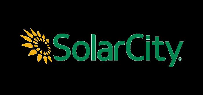 Solar-City.png