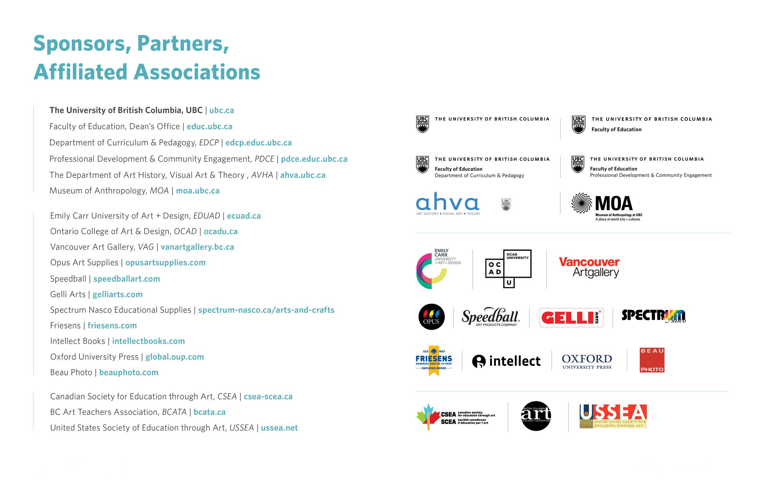 sponsors84.jpg
