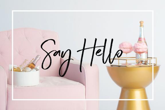 Say-Hello2.jpg