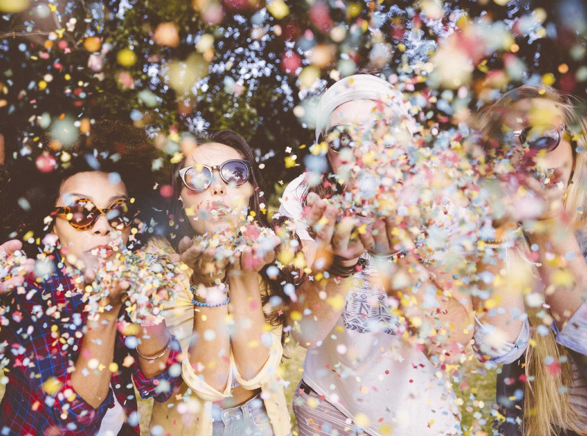 Blow Confetti.jpg