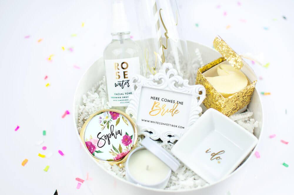 Bride-Side-Box2.jpg