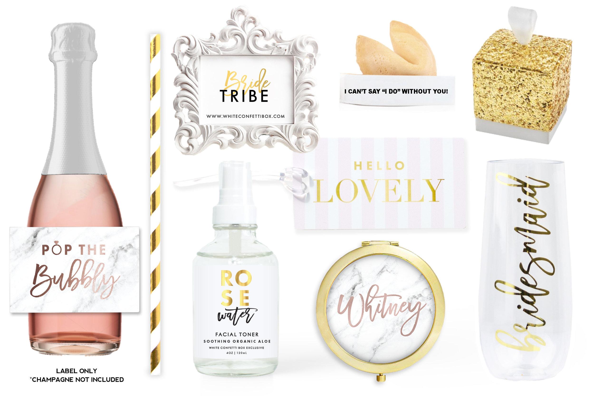 Luxe-Bridesmaid-Box-Board.jpg