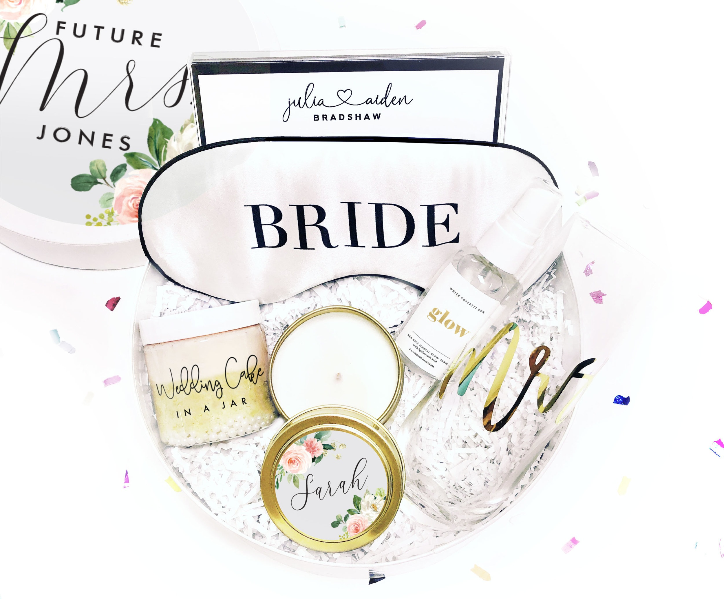 Bride-Box-TOP.jpg