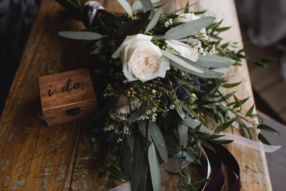DIY Weddings -