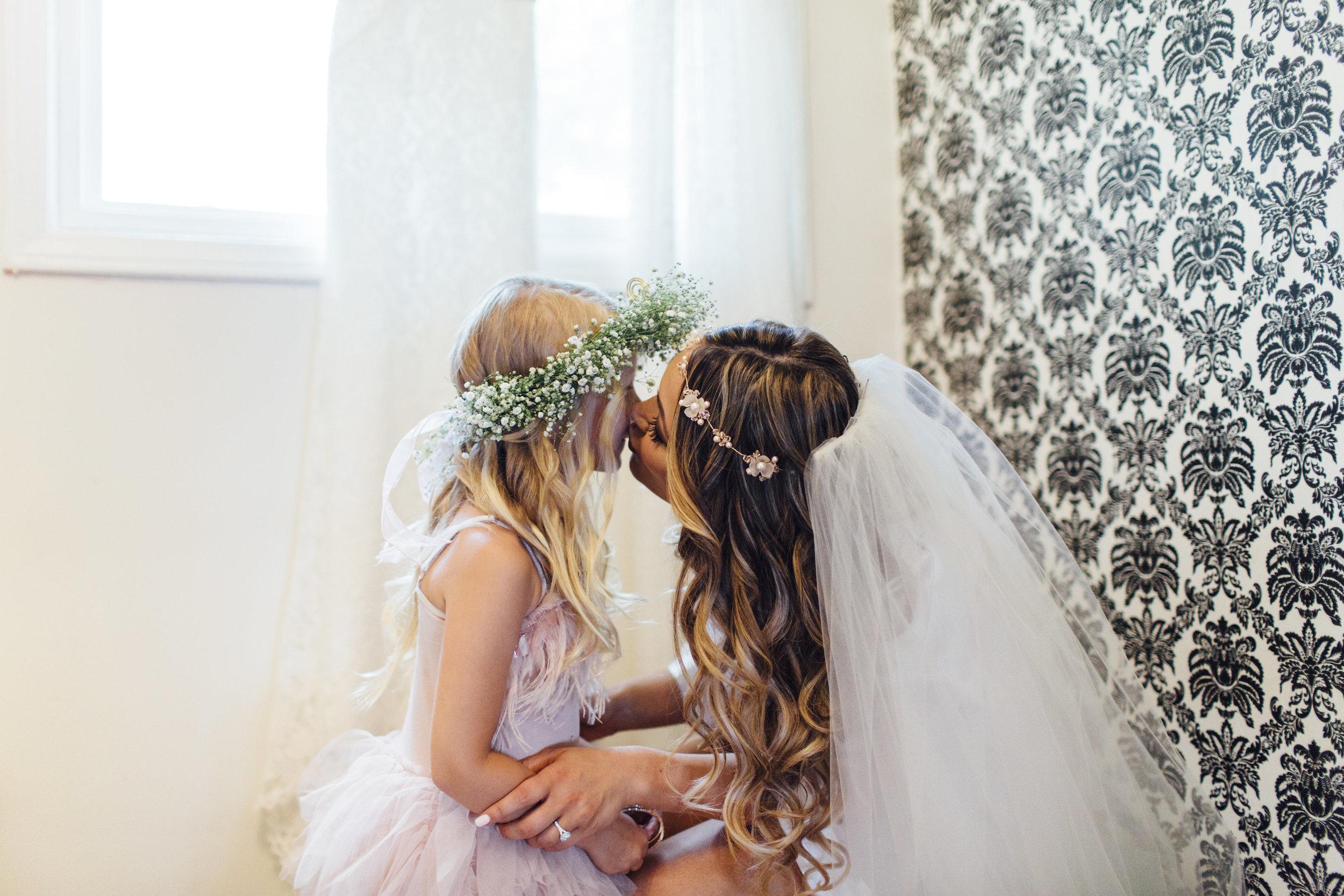 Mariage_Dianna_Louius-Philippe_Wedding-403.jpg