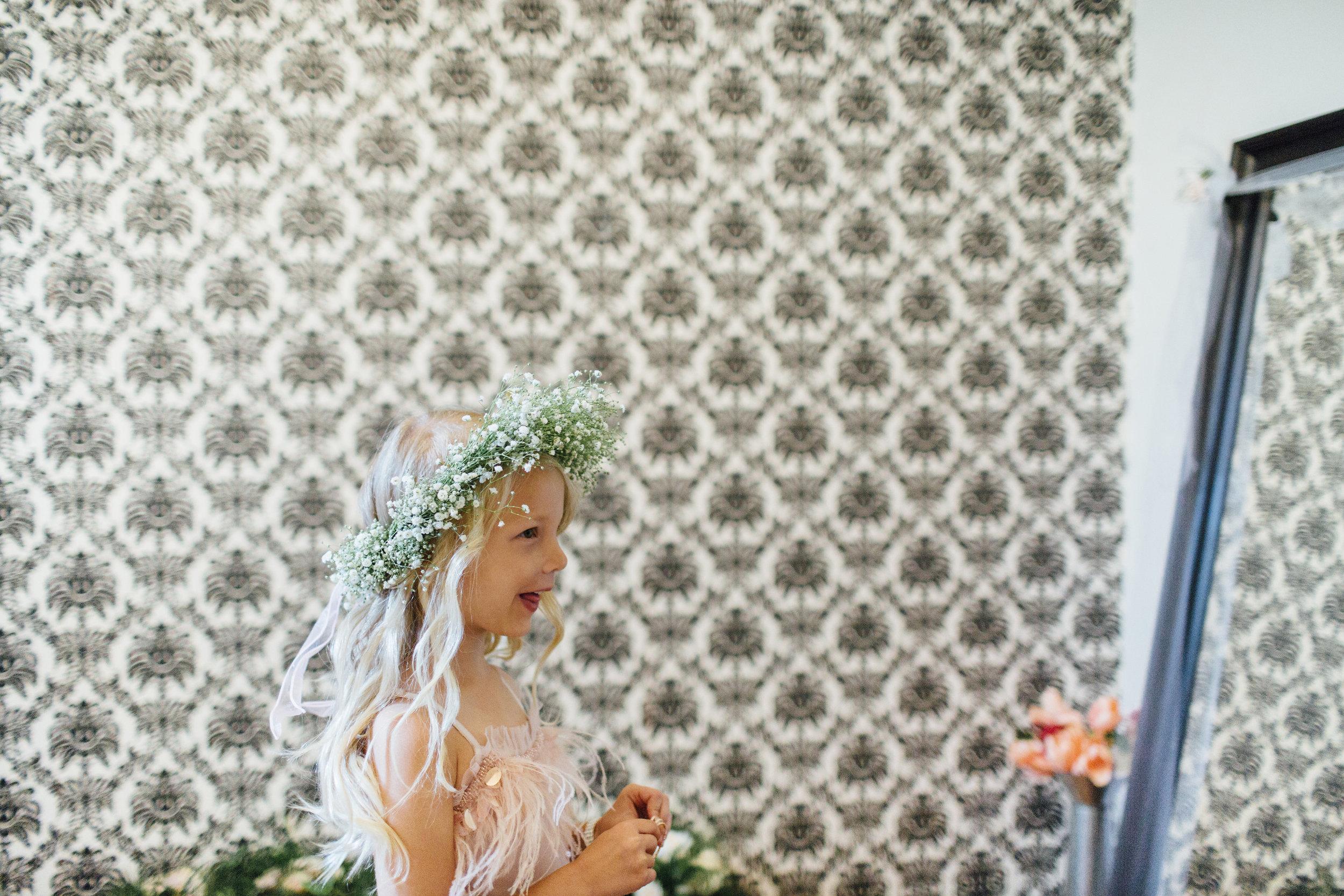 Mariage_Dianna_Louius-Philippe_Wedding-413.jpg