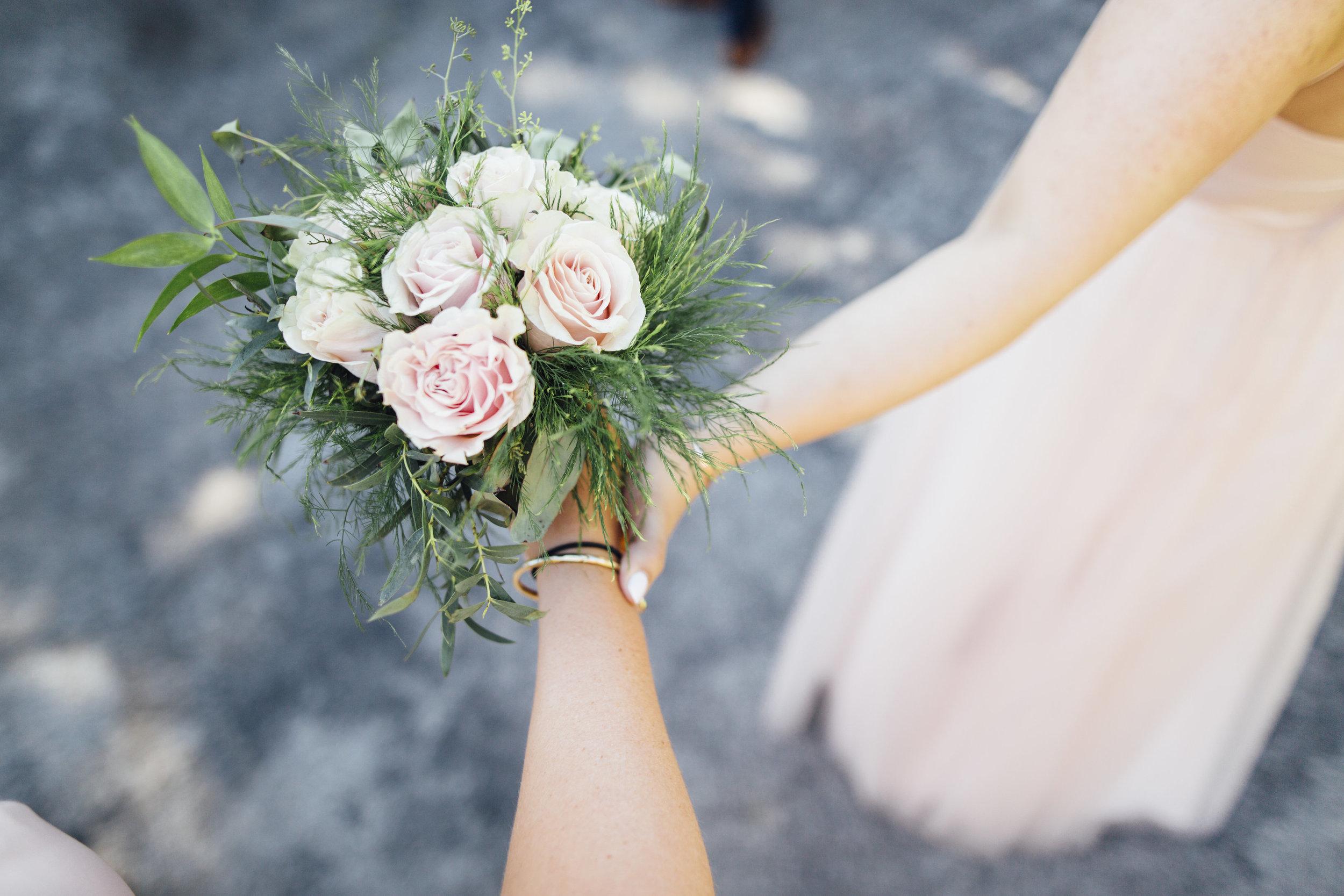 Mariage_Dianna_Louius-Philippe_Wedding-875.jpg