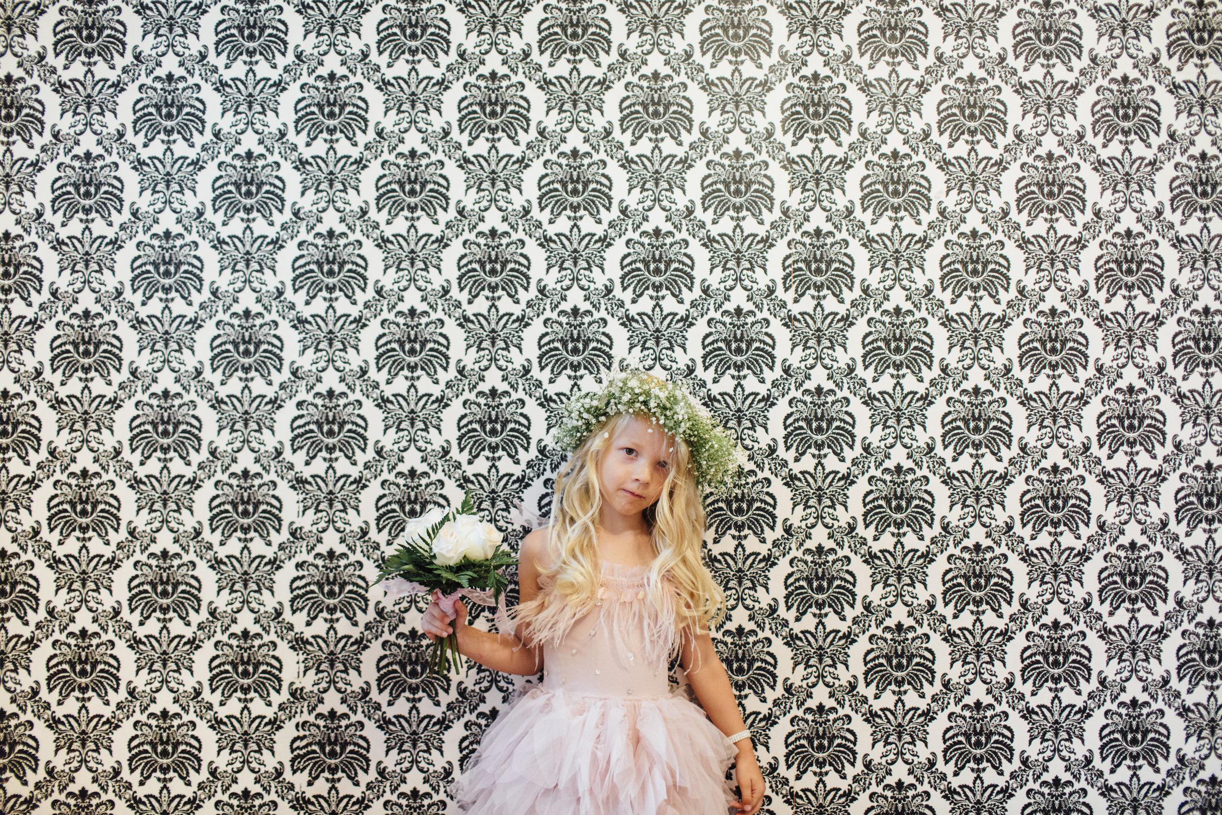 Mariage_Dianna_Louius-Philippe_Wedding-423.jpg