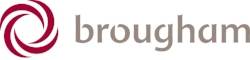 brougham_tm_web2.png