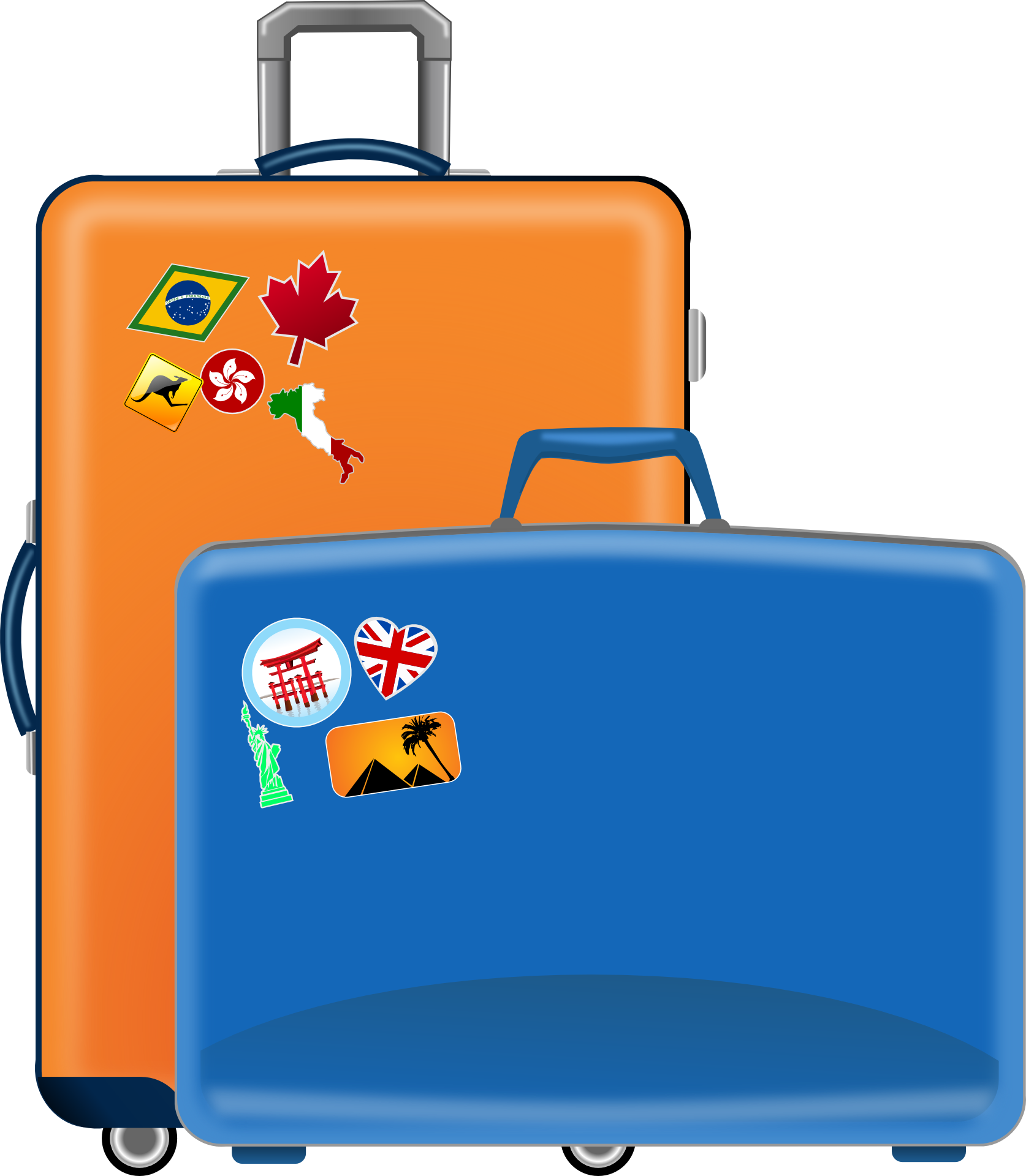 suitcases-159590.png