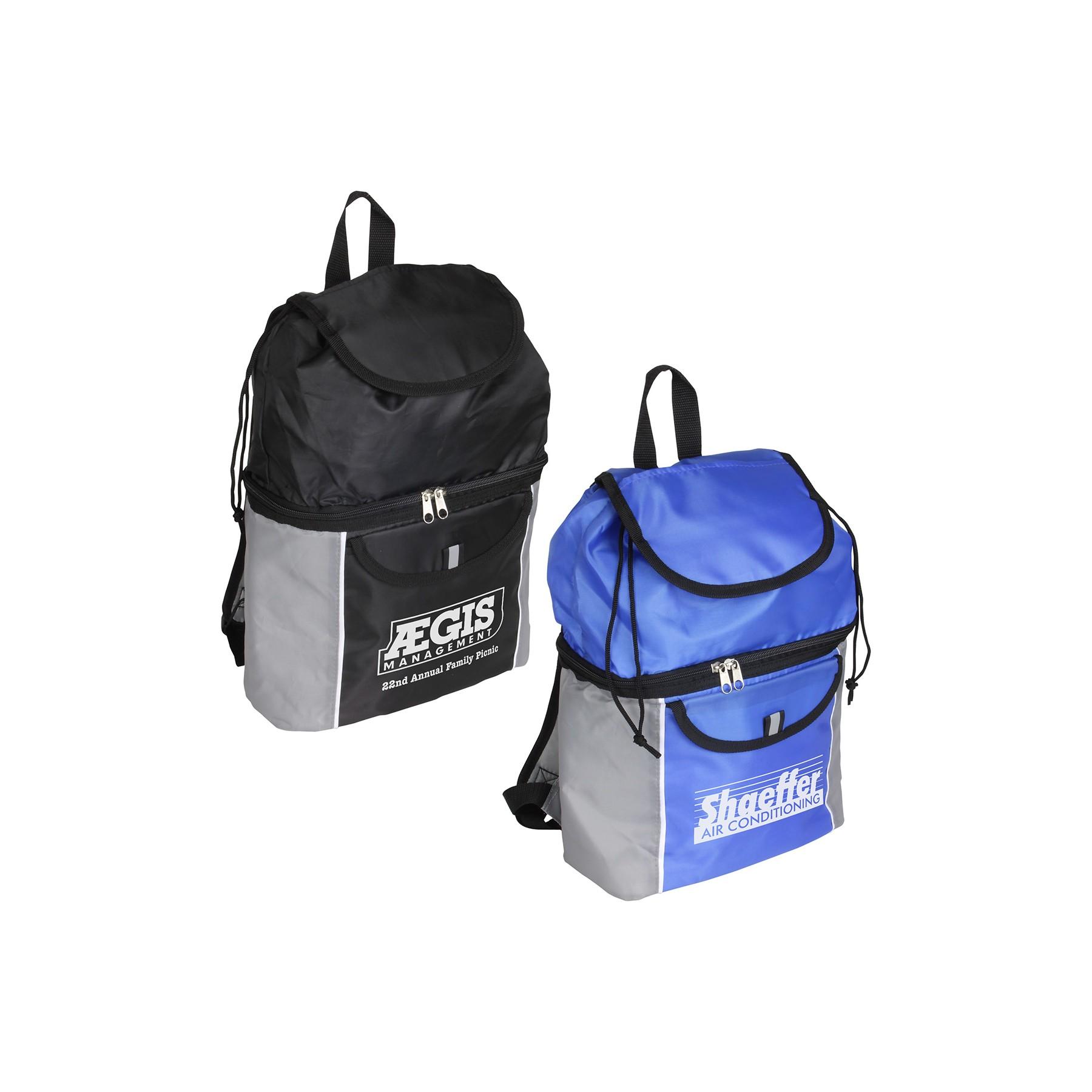 golfcoolerbackpack.jpg