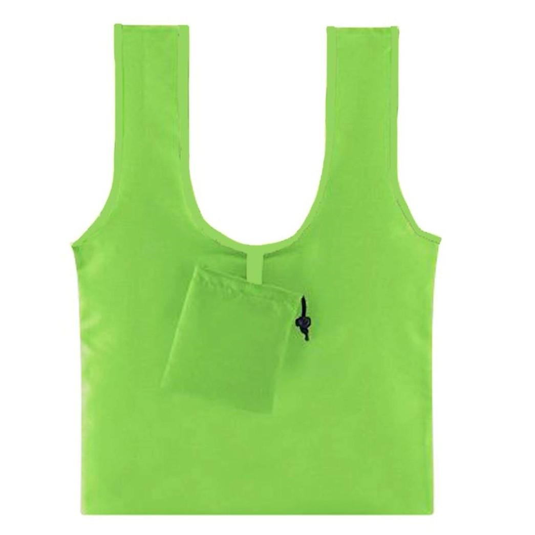 tshirt bag.jpg