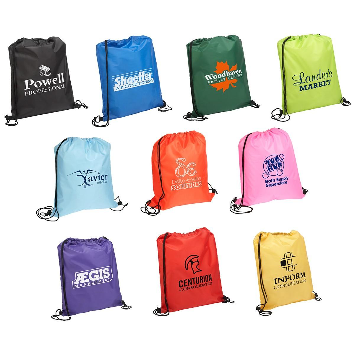 stringbackpacks.jpg