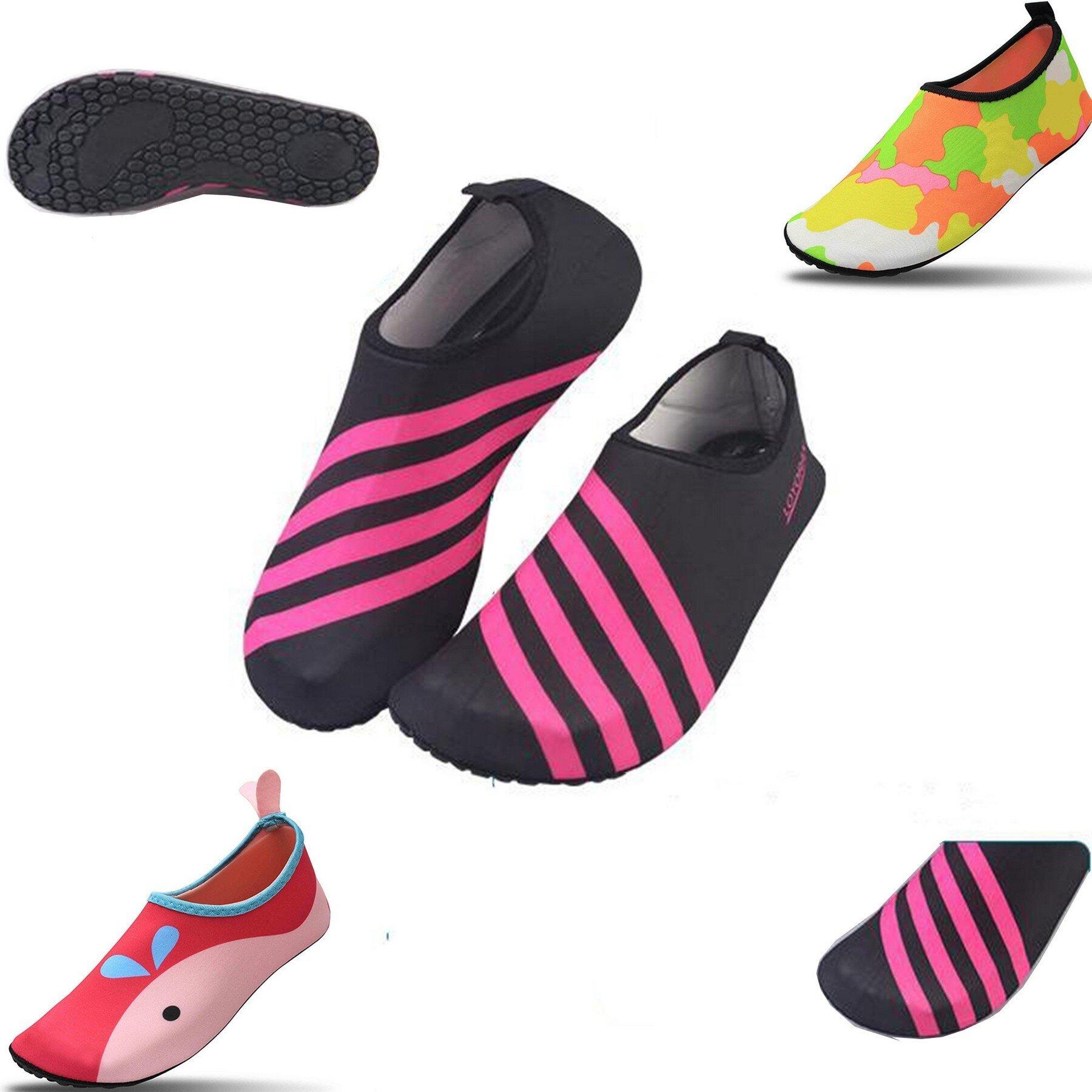 soft shoe socks.jpg
