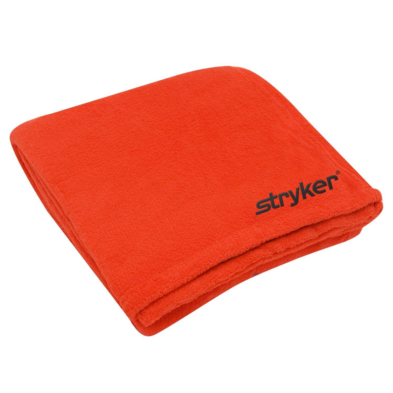 coral fleece blanket.jpg