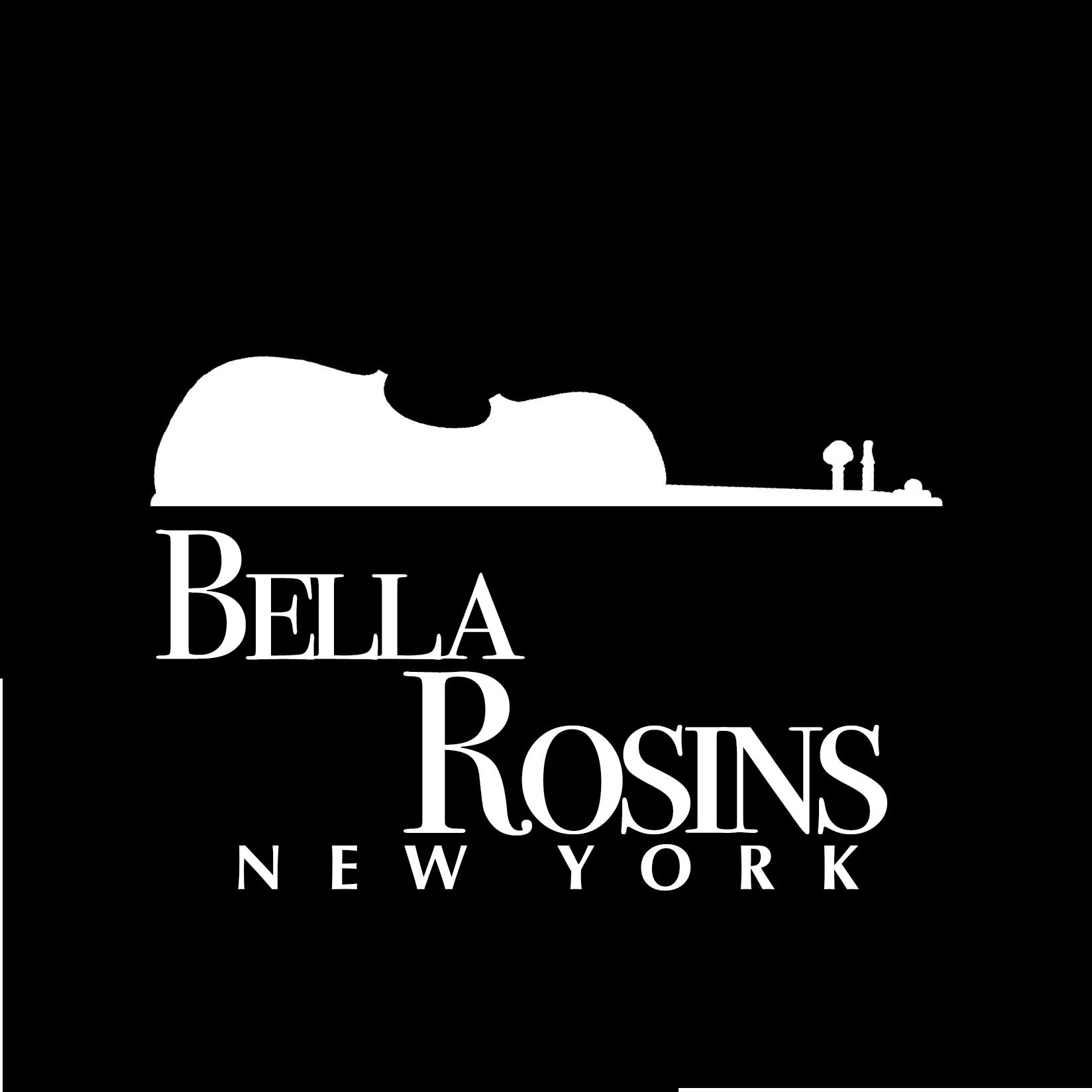 Bellarosinsny01 (1).png