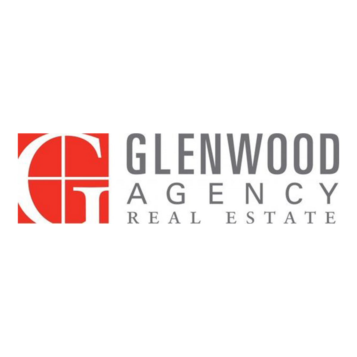 Web_Glenwood.jpg