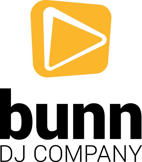 DJ Joe Bunn.jpg