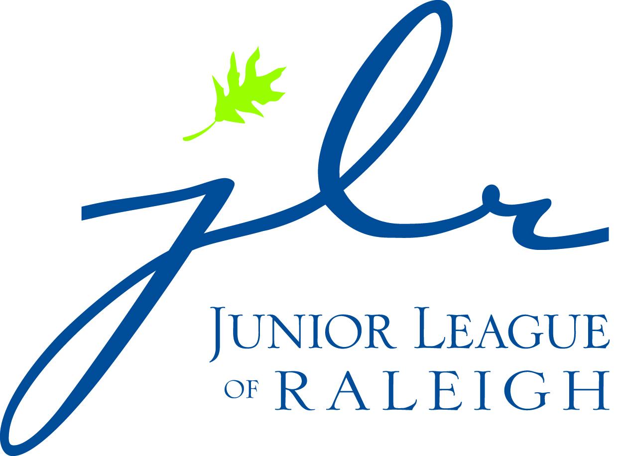 Junior League of Raleigh.jpg