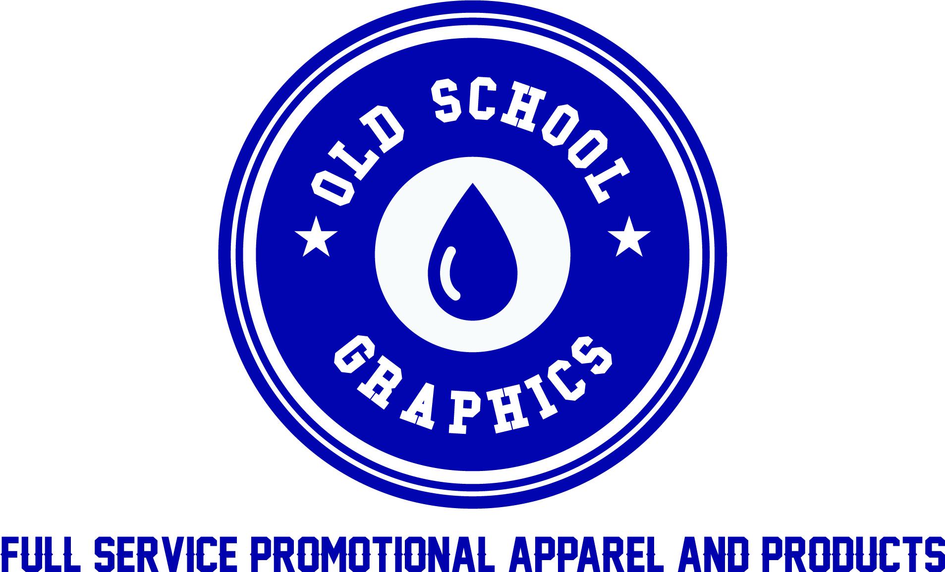 Old School Graphics.jpg