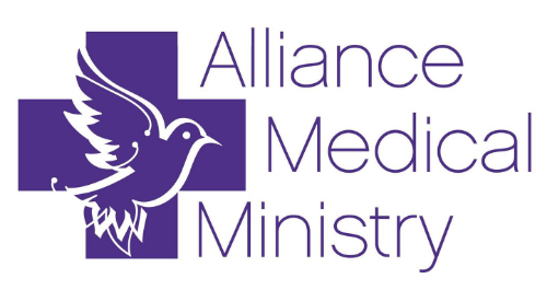 Alliance Medical Ministry.png