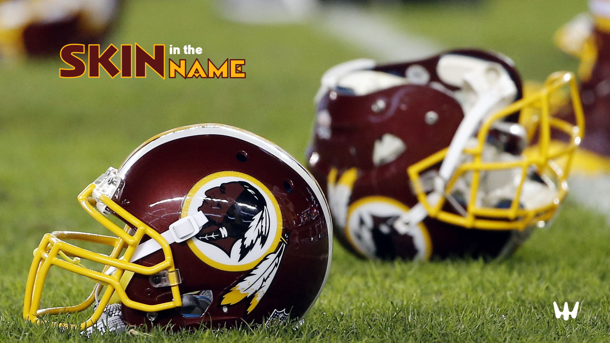 Wolvereye's study featured in The Washington Post examines the emotions Native Americans feel towards the team name Redskins. Link to The Washington Post article  https://www.washingtonpost.com/local/a-survey-explores-how-native-americans-feel-about-the-name-washington-redskins-no-its-not-that-survey-this-one-is-new/2019/08/09/e38553bc-b581-11e9-8949-5f36ff92706e_story.html