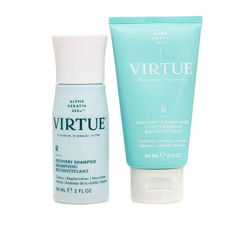 virtue-recovery-shampoo-and-conditioner-2-oz-travel-kit-d-2018052911452463_605662.jpg