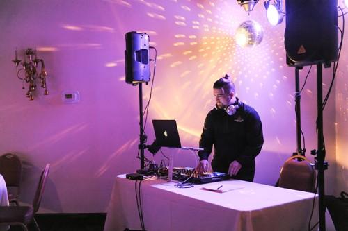 Hibachi Studios - Indianpolis DJ Service.jpg