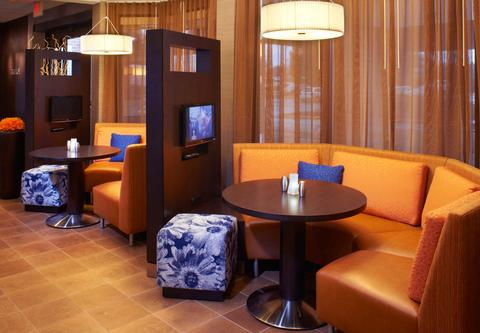 2631759-Courtyard-by-Marriott-Indianapolis-Carmel-Other-1-DEF.jpg