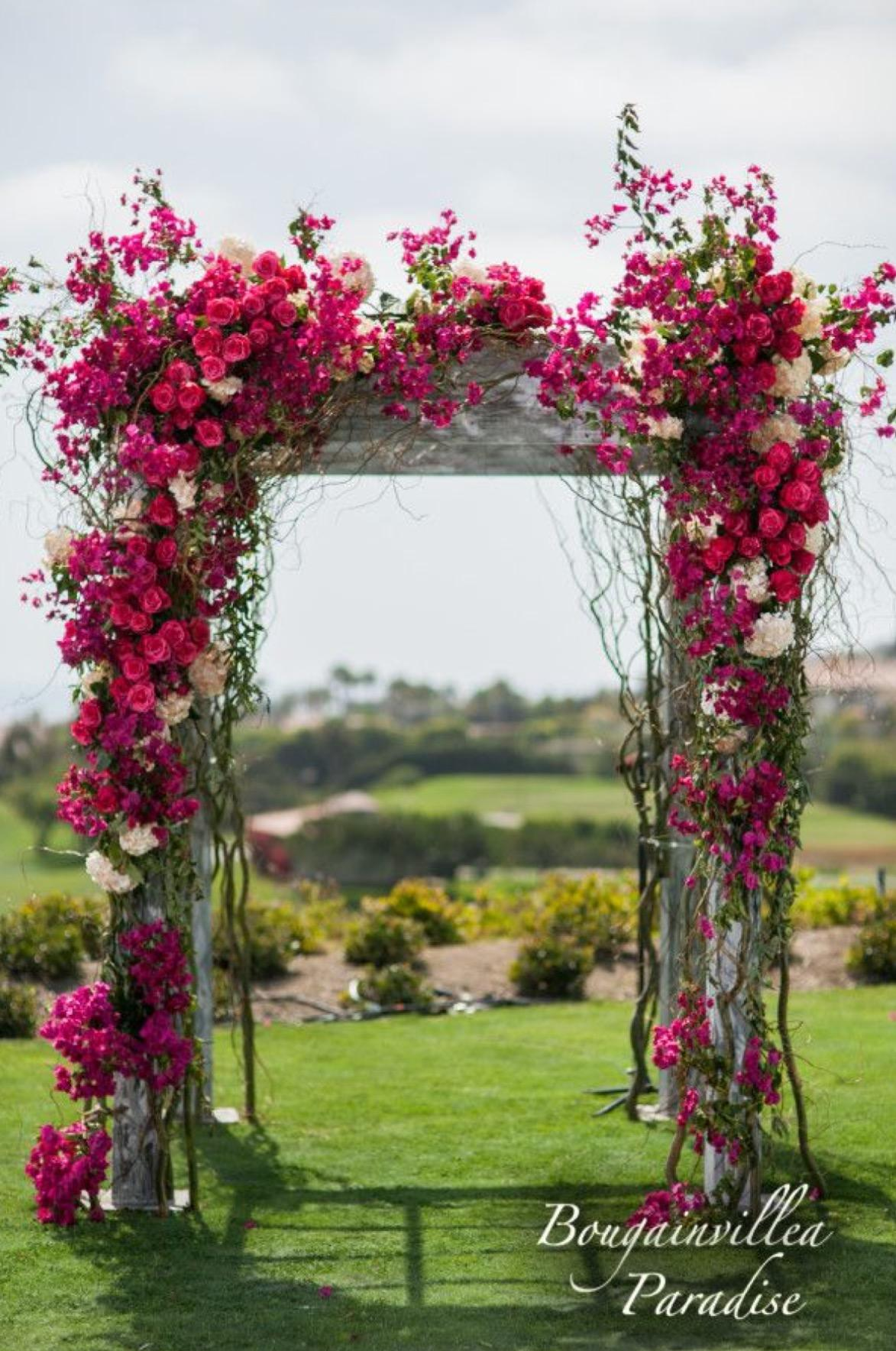 flower arch 5.jpg