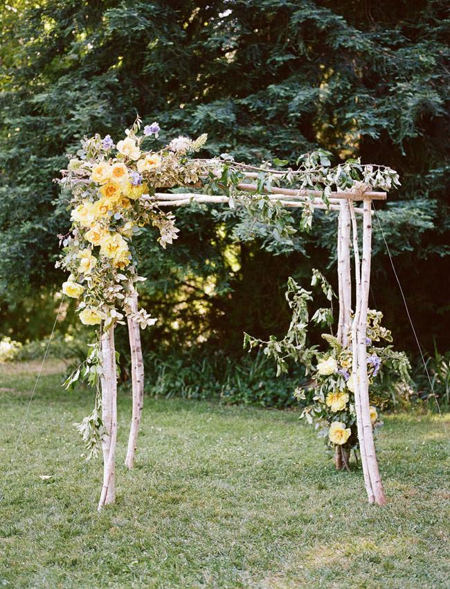 birch tree altar.jpg
