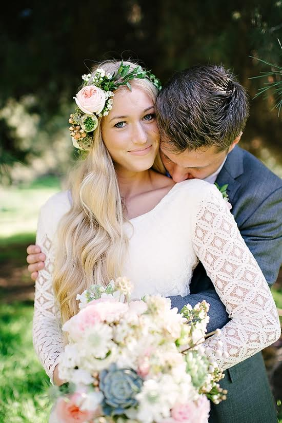 boho flower crown bride_1.jpg