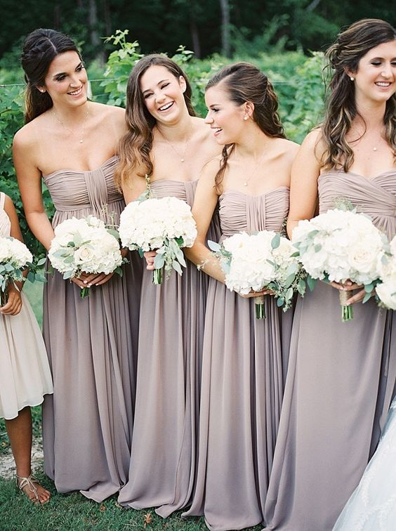 Photo by  Tracy Enoch Photography , via Southern Weddings