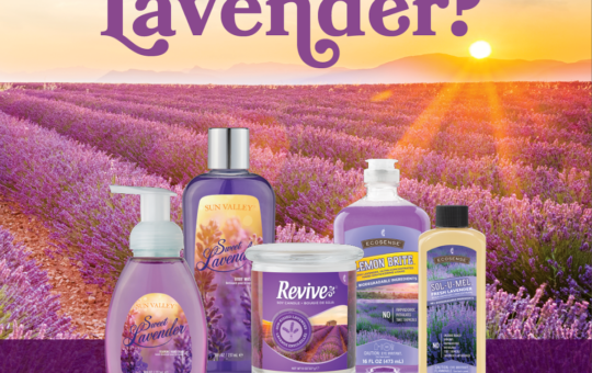 lavender-540x340.png