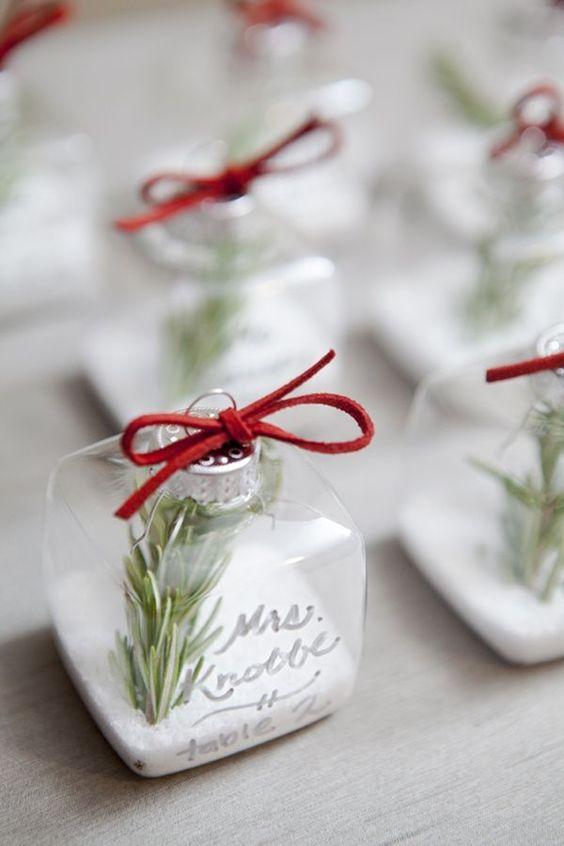 Photo by  Elegant Wedding Invites