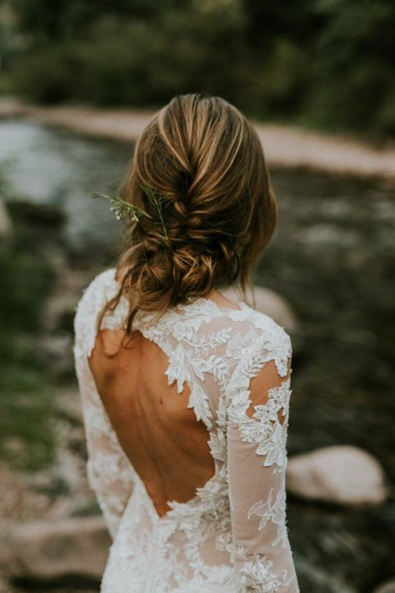 Photo by  Joel Bedford Weddings , via  BlogLovin'
