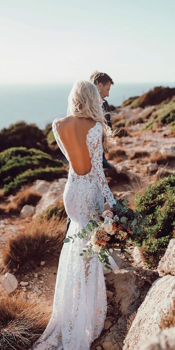 Photo by  Wedding Omania