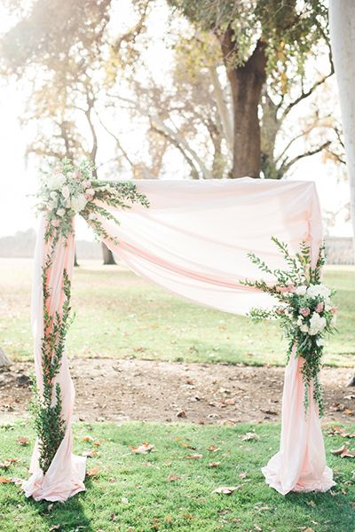 Photo by  Bridal Guide