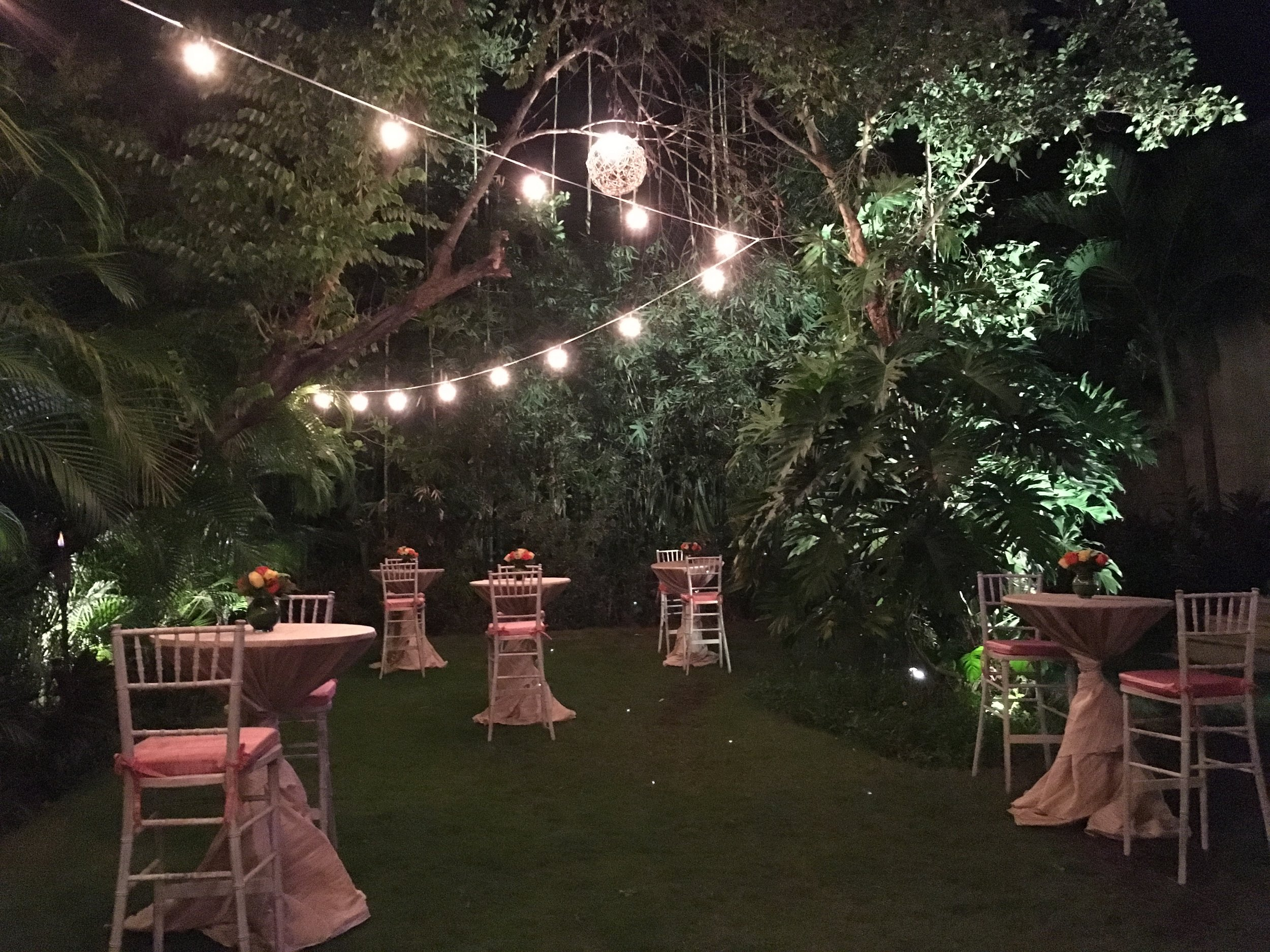 secret garden reception.JPG